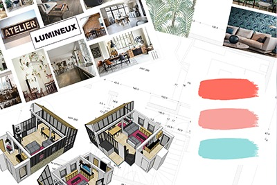 conceptiondeco_400x267_png
