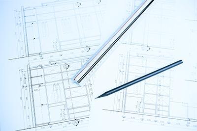 conceptionmobilier_400x267_png