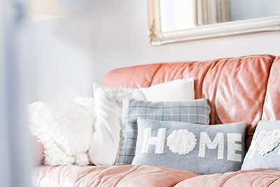 Homestaging_400x267_png