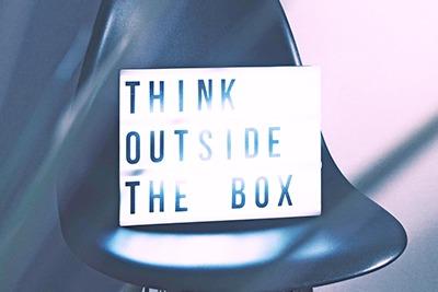 Thinkoutsidethebox_400x267_png