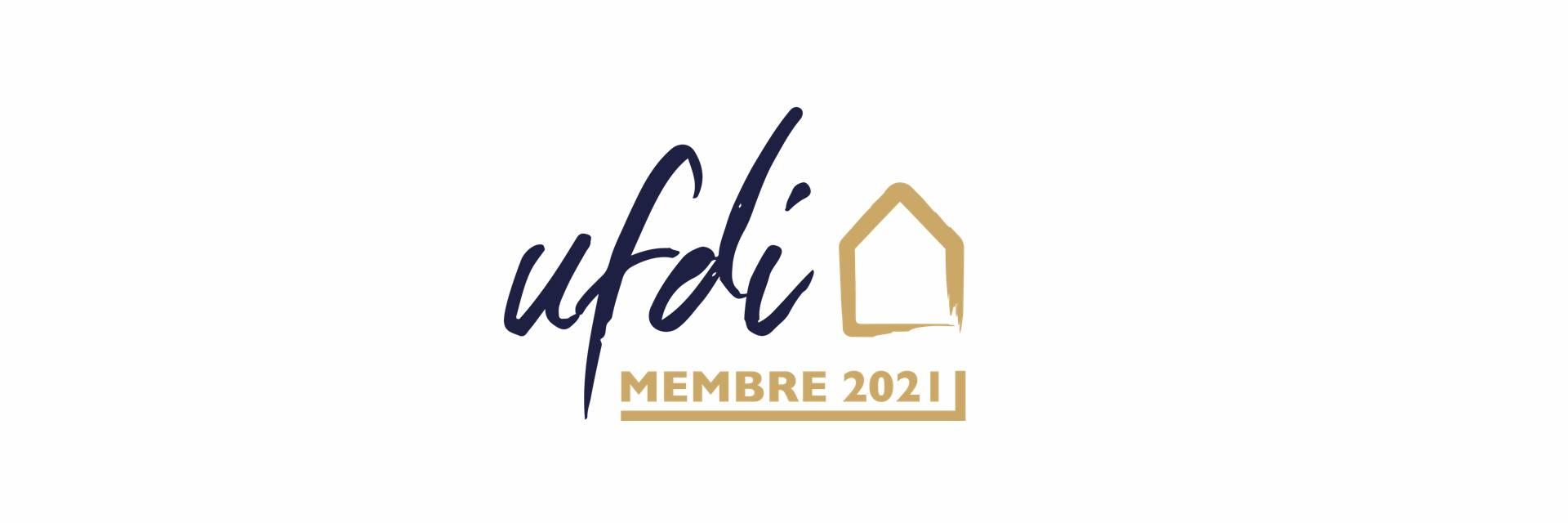 Nathalie Bossard décoration architecture intérieur Rennes 35 UFDI-390
