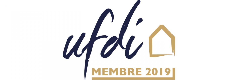 Badge_UFDI_2019_1500x500_png